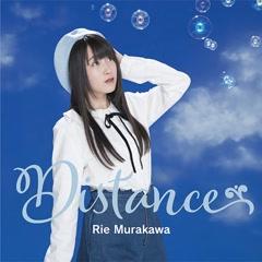 Distance - Rie Murakawa