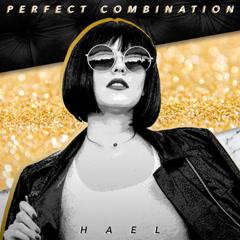 Perfect Combination (Single)