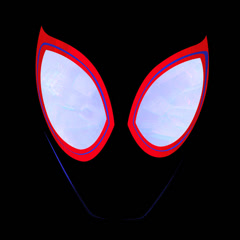 Sunflower (Spider-Man: Into The Spider-Verse) - Post Malone, Swae Lee