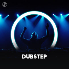 Dubstep - Various Artists