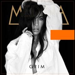 Grim - Medina