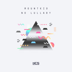 No Lullaby (Single)