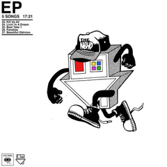 Ever Changing (EP)