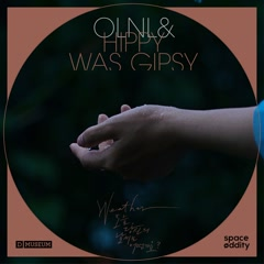 Weather OST Part.3 - OLNL, Hippy Was Gipsy