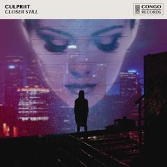 Closer Still (Single)