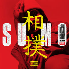 Sumo (Single) - Denzel Curry