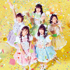 Pretty ☆ Channel - The World Standard