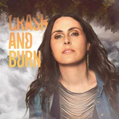 Crash And Burn (Single)