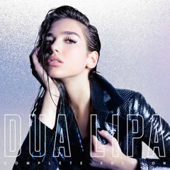 Kiss And Make Up (Single) - Dua Lipa, Black Pink