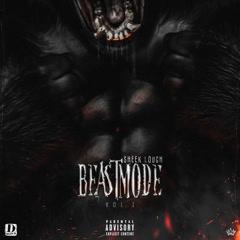Beast Mode, Vol. 1 (EP) - Sheek Louch