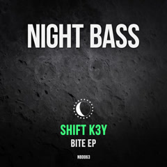Bite (Single) - Shift K3Y