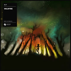 Wildfire (Single) - BLR