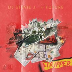 Stripper (Single)
