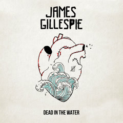 Dead In The Water (Single)