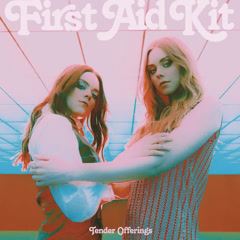 Tender Offerings (EP) - First Aid Kit