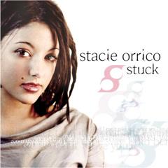 Stuck (EP)