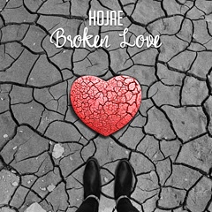 Broken Love (Single)