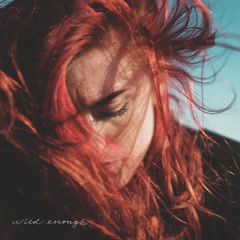 Wild Enough (Single) - Elina