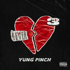 4Everheartbroke 3 (EP) - Yung Pinch