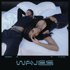 Waves (Single)