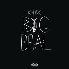 Big Deal (Single)