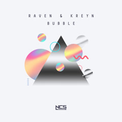 Bubble (Single)