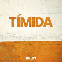 Tímida (Single) - Gemeliers
