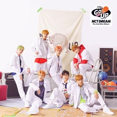 We Go Up (EP) - NCT Dream