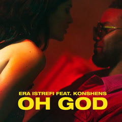 Oh God (Single) - Era Istrefi