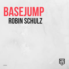 Basejump (Single)