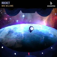 Rocket (Single)