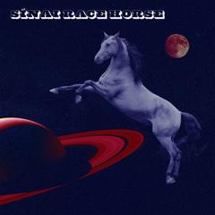 Race Horse (Single) - Sínai