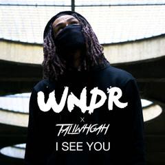 I See You (Single)