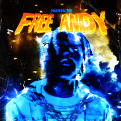 Free Andy (Single)