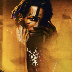 Pint Of Blood (Single) - Lil Wop