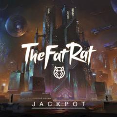 Jackpot (EP)