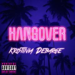 Hangover (Single)