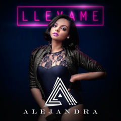 Llevame (Single)