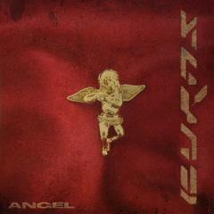 Angel (Single)