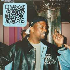 DJs Gotta Dance More (Single)
