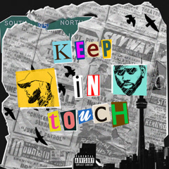 Keep In Touch (Single)