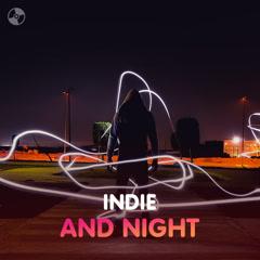 Indie & Night - Various Artists