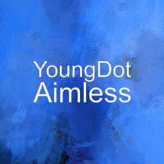 Aimless (Single)