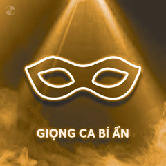 Giọng Ca Bí Ẩn - Various Artists