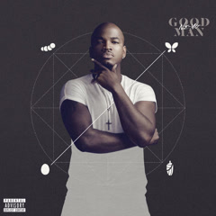 Summertime (Single) - Ne-Yo
