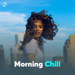 Morning Chill - Various Artists