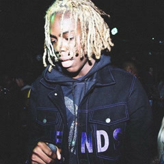 White Tee (Single) - Yung Bans