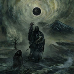 Cult Of A Dying Sun (Single)