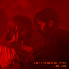 Rumors (C-BooL Remix) - R3hab, Sofia Carson