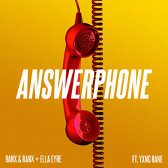 Answerphone (Single)